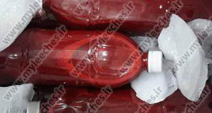 خرید و فروش خون جهت تغذیه زالو
